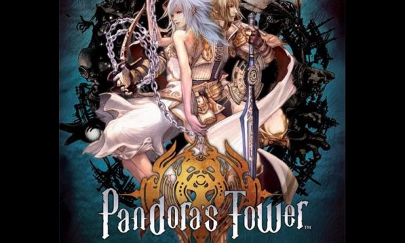 Pandora's Tower statistics facts