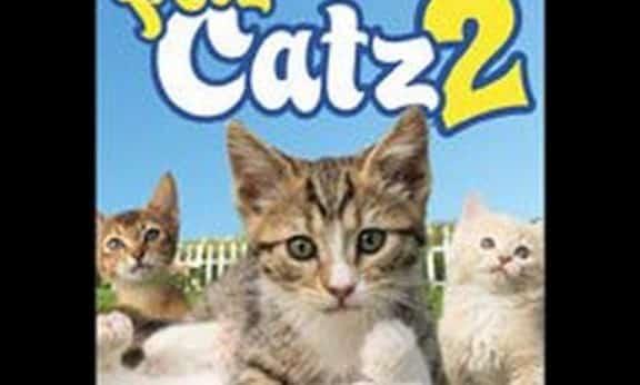 Petz Catz 2 statistics facts