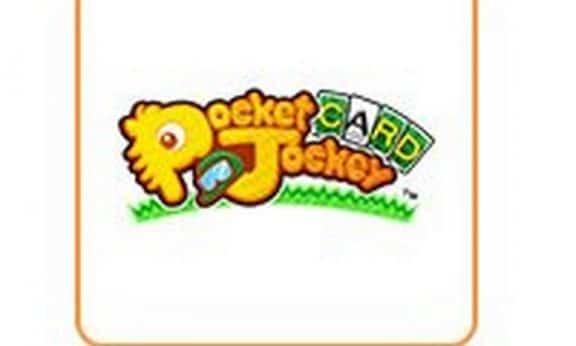 Pocket Card Jockey statistics facts