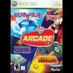 PopCap Arcade Volume 1