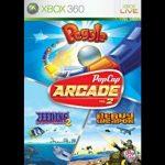 PopCap Arcade Volume 2