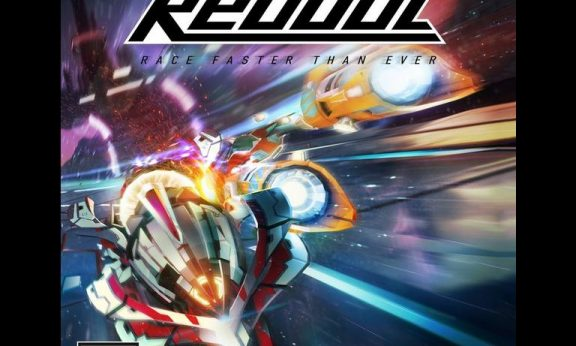 Redout statistics facts