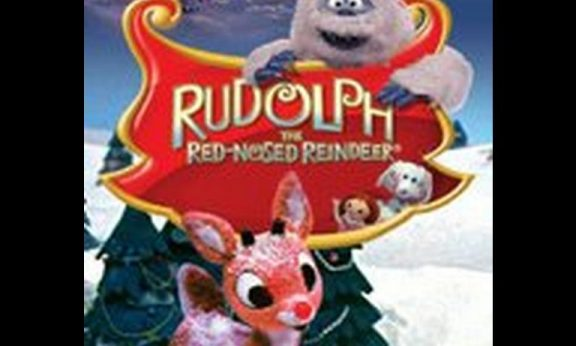 Rudolph the Red-Nosed Reindeer statistics facts