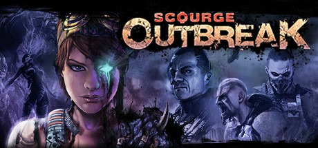 Scourge Outbreak statistics facts
