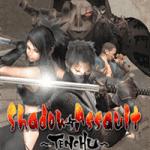 Shadow Assault: Tenchu