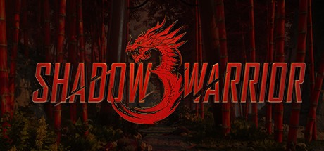 Shadow Warrior 3 statistics facts