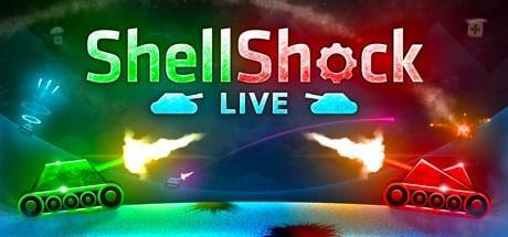 Shellshock Live statistics facts