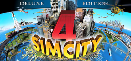 SimCity 4 statistics and facts