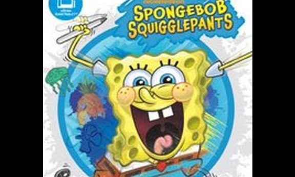 SpongeBob SquigglePants statistics facts