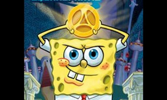 SpongeBob's Atlantis SquarePantis statistics facts
