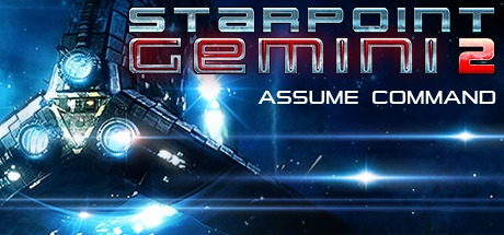 Starpoint Gemini 2 statistics facts