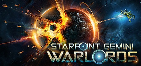 Starpoint Gemini Warlords statistics facts