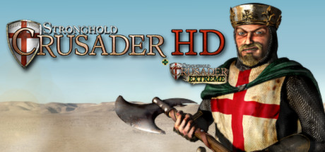 Stronghold Crusader statistics and facts