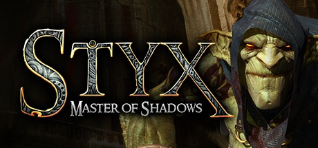 Styx Master of Shadows statistics facts