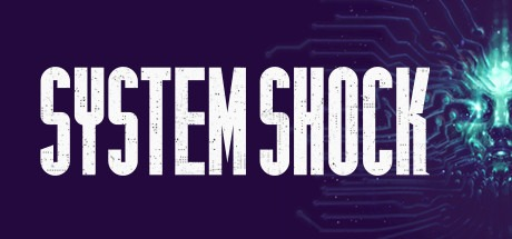 System Shock statistics facts