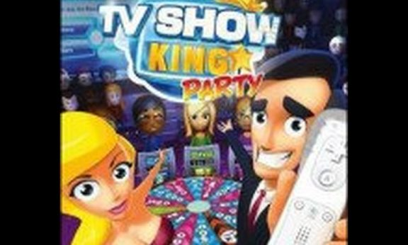 TV Show King Party statistics facts