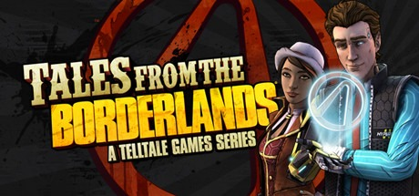 Tales from the Borderlands statistics facts