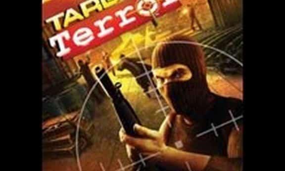 Target Terror statistics facts