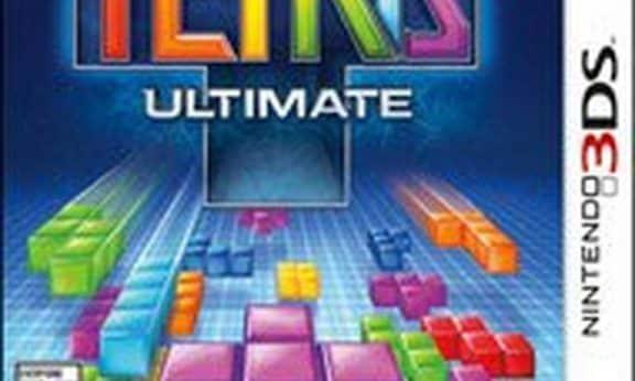 Tetris Ultimate statistics facts