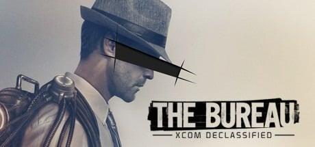 The Bureau XCOM Declassified statistics facts