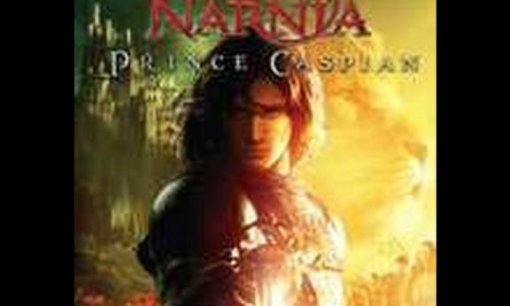 The Chronicles of Narnia Prince Caspian statistics facts