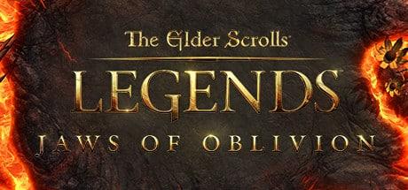 The Elder Scrolls Legends statistics facts