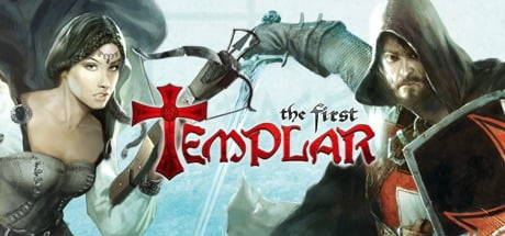 The First Templar statistics facts