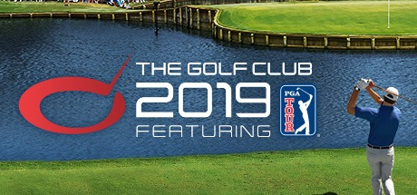 The Golf Club 2019 featuring PGA Tour statistics facts