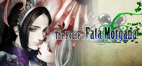 The House in Fata Morgana statistics facts