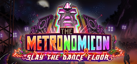 The Metronomicon Slay the Dance Floor statistics facts
