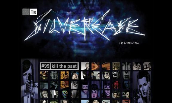 The Silver Case statistics facts
