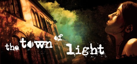 The Town of Light statistics facts