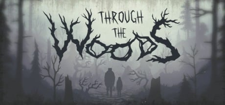 Through the Woods statistics facts