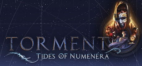Torment Tides of Numenera statistics facts