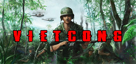 Vietcong statistics and facts