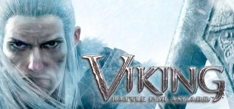 Viking Battle for Asgard statistics facts