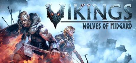 Vikings - Wolves of Midgard statistics facts