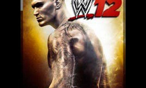 WWE '12 statistics facts