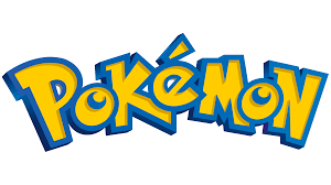 Pokemon Franchise Stats and Facts
