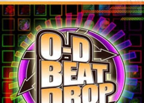 0-D Beat Drop stats facts