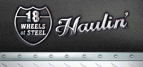 18 Wheels of Steel Haulin' stats facts