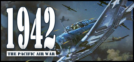 1942 The Pacific Air War stats facts