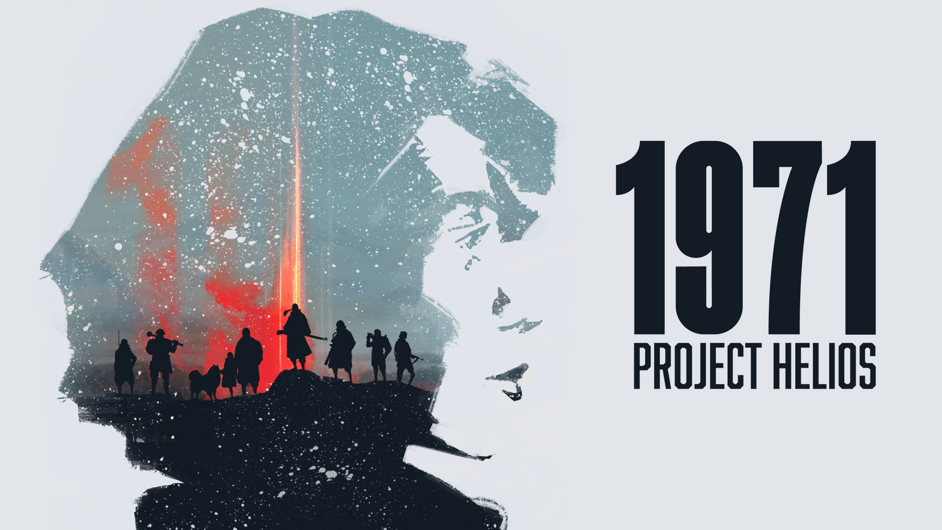 1971 Project Helios stats facts