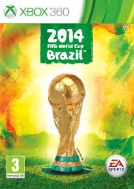 2014 FIFA World Cup Brazil stats facts