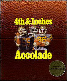 4th Inches stats facts