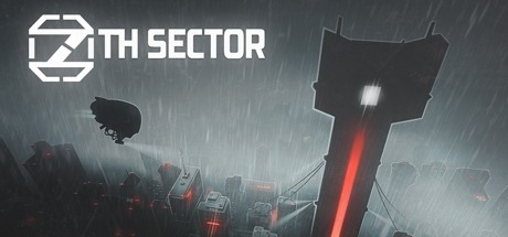 7th Sector stats facts