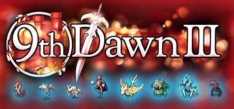 9th Dawn III stats facts