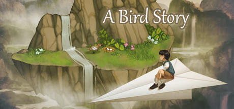 A Bird Story stats facts