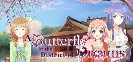 A Butterfly in the District of Dreams stats facts