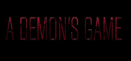 A Demon's Game Episode 1 stats facts